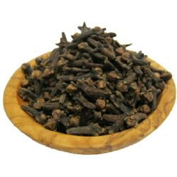 Cloves 80g | Whole | Buy Online | Herbs & Spices | UK | Europe